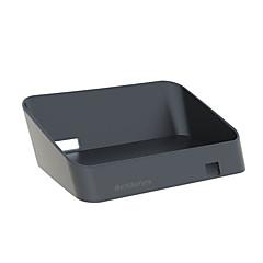 5.5 hoved up display HUD holder hætte bil OBD II EOBD hud beslag til actisafety ash-4e / aske-4c / aske-4c-2015 serie produkter
