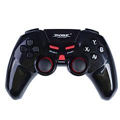 Controladores / Ventoinhas e SuportesMini / Inovador / Recarregável / Cabo de Jogo- deABS-Bluetooth