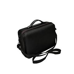 OEM OEM Box / Case Drones Noir Nylon 1 Pièce