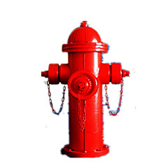 Model & Building Toy Zylinderförmig Metall Rot Für Jungen Für Mädchen