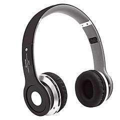SOYTO S450 Fones (Bandana)ForLeitor de Média/Tablet Celular ComputadorWithCom Microfone Radio FM Games Esportes Redução de Ruídos