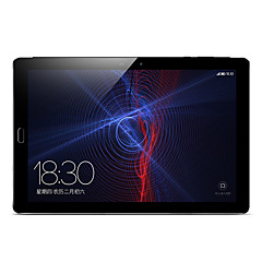 """Onda 10,1"""" Android Tablet (Android 6.0 2560x1600 Quad Core 2GB RAM 32GB ROM)"""