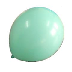 Balónky Potřeby na svátky Kulatý Guma 2-4 roky 5-7 let 8-13 let 14 a více let