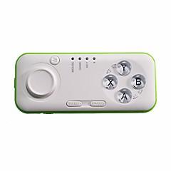 Remotos---Bluetooth Bluetooth- paraCelular