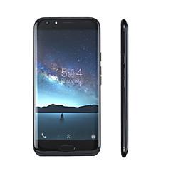 DOOGEE DOOGEE BL5000 5.5 inch Smartphone 4G ( 4GB + 64GB 13 MP Core Octa 5050mAh )