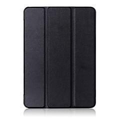 PU-Leder-Flip-Case-Abdeckung für lenovo tab4 10 plus Etui für lenovo tab 4 10 plus tb-x704n tb-x704f Tablet PC