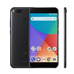 Xiaomi MI A1 5,5 palec 4G Smartphone (4GB + 64GB 12 MP Osmijádrový 3080mAh)