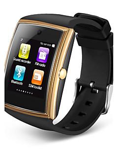 Herrn Sportuhr Militäruhr Kleideruhr Smart Uhr Modeuhr Einzigartige kreative Uhr Digitaluhr Armbanduhr Quartz digital Kalender Tachometer