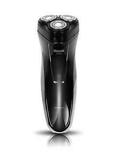 Elektriske barbermaskiner Herrer 220V Håndholdt design