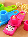 Cutter & Slicer For Pour legumes Acier Inoxydable Creative Kitchen Gadget