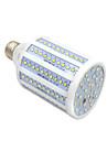 E27 25w 150 * 2835 850-900lm alb cald / alb natural / lumină rece albă a condus bec de porumb