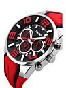 Bărbați Ceas Sport Ceas Elegant Ceas Smart Ceas La Modă Unic Creative ceas Ceas digital Ceas de Mână Chineză Piloane de Menținut Carnea