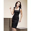 Stylish Dresses Super Sales
