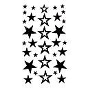cheap Tattoo Stickers-#(5) pattern waterproof others tattoo stickers