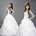 preiswerte Kostüme für Erwachsene-Klassische/Traditionelle Lolita Prinzessin Satin Damen Kleid Cosplay Ärmellos Normallänge