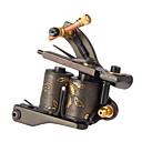 hesapli Dövme Makinaları-Bobin Dövme Makinesi Astar ile 42531 V Karbon Çelik Profesyonel / Yüksek kalite, formaldehit içermez