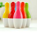 hesapli Ofis ve Okul Malzemeleri-Kalem Kalem Tükenmez Kalemler Kalem, Plastik Mavi mürekkep Renkleri For Okul malzemeleri Ofis malzemeleri Pack