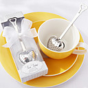 cheap Coffee and Tea-Cookware Plastic Novelty Specialty Tool 1pcs