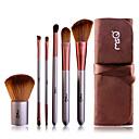 cheap Makeup Brush Sets-6 pcs cosmetic brush set makeup tools