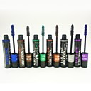 cheap Mascaras-Mascara Makeup 1 pcs Eyelash Daily Daily Makeup Lifted lashes Volumized Curly Cosmetic Grooming Supplies