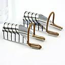 baratos Adesivos de Unhas-5pçs Ferramenta de Nail Art Durável arte de unha Manicure e pedicure Simples
