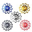 abordables Colgantes y Ornamentos para Coche-Ciclismo/Bicicleta Bicicleta de Montaña BMX Desviadores
