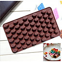 cheap Bakeware-Bakeware tools Plastic For Cake Cake Molds 1pc