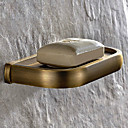 cheap Car Headlights-Soap Dishes & Holders Antique Brass 1 pc - Hotel bath