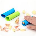olcso Konyhai eszközök-Műanyag Műanyag Újdonság Pán Különleges eszközök
