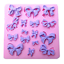 cheap Cake Molds-1pc Plastic For Cake Cake Molds Bakeware tools