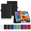 cheap Wedding Shoes-New Flip Leather Stand Case Cover Tablet Holster for Samsung Galaxy Tab Pro 10.1 /Tab 4 10.1 /Tab A 9.7