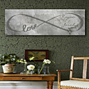 cheap Signature Frames & Platters-Signature Frames & Platters Paper Garden ThemeWithPrinting