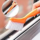 זול ציוד ניקיון-חלון מברשת ניקוי מברשת עם קטן את חפירה מעוצב הביתה מנקה