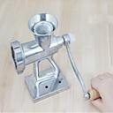 baratos Artigos de Forno-Utensílios de cozinha Aço Inoxidável Conjuntos de ferramentas para cozinhar Para utensílios de cozinha 1pç