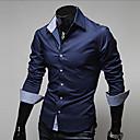 Ótimas Camisas & Mais