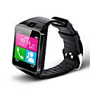 cheap Smartwatches-Smartwatch