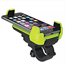 billige Motering-Motorsykkel Sykkel utendørs iPhone 6 Plus iPhone 6 iPhone 5S iPhone 5 iPhone 5C iPhone 4/4S Universell iPod iPad mini 2 iPad mini 3