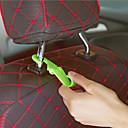 baratos Organizadores para Carros-Plástico Aberto Viagem Casa Organização, 1conjunto Ganchos Ganchos Inovadores Ganchos de Cozinha Ganchos de Bolsas