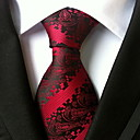 رخيصةأون محافظ-ربطة العنق زخرفات رجالي - طباعة عمل