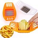 abordables Utensilios de cocina-Utensilios especiales Acero inoxidable / ABS ,