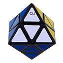 billige Rubiks kuber-Rubiks kube Alien MegaMinx Glatt Hastighetskube Magiske kuber Kubisk Puslespill profesjonelt nivå Hastighet Klassisk & Tidløs Barne Voksne Leketøy Gutt Jente Gave