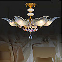 cheap Chandeliers-Ceramic Ceiling Lamp, Lamp, Dining Room, Dining Room 6