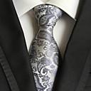 billige Tilbehør til herrer-Herre Luksus / Mønster Elegant, Kreativ