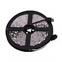 preiswerte Nachtleuchten-ZDM® 5m Flexible LED-Leuchtstreifen / Leuchtbänder RGB 300 LEDs 5050 SMD RGB Schneidbar / Party / Verbindbar 12 V 1pc / Für Fahrzeuge geeignet / Selbstklebend