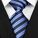 abordables Utensilios de Horno-Hombre Elegante Lujo Rayas Creativo