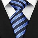 cheap Stabilizer-Men's Luxury / Stripes Creative Stylish