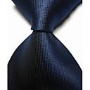 cheap Stabilizer-Men's Luxury / Grid Creative Stylish