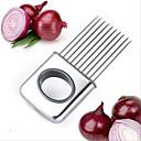 baratos Utensílios de Fruta e Vegetais-Utensílios de cozinha Silicone Gadget de Cozinha Criativa Suporte Vegetais 1pç