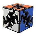 preiswerte Rubiks Würfel-Zauberwürfel Ausrüstung Glatte Geschwindigkeits-Würfel Magische Würfel Puzzle-Würfel Profi Level Geschwindigkeit Geschenk Klassisch &