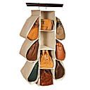 baratos Sacos de viagem-Sacos de Armazenamento com Característica é Aberto , Para Sapatos Roupa-Interior Tecido Lavanderia